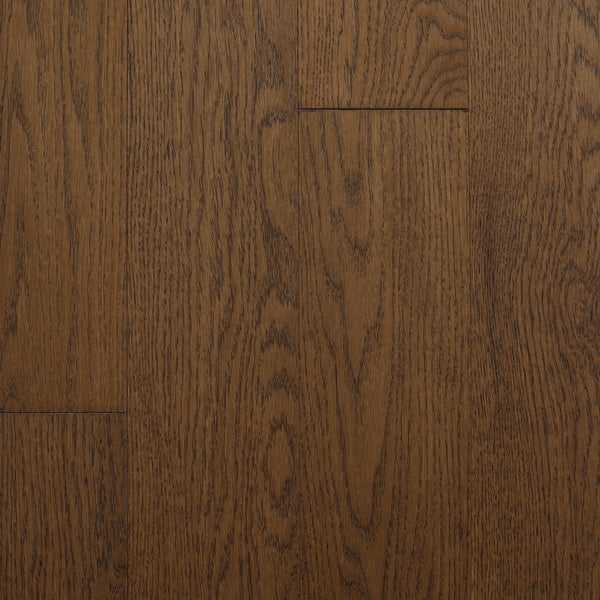 Edgewater Collection Engineered Hardwood in Granola - 1/2' x 5' (39sqft/case) - 1/2' x 5'