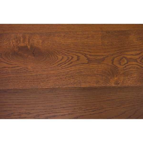 Perry Collection Engineered Hardwood in Anise - 1/2' x 7-1/2' (31.09sqft/case) - 1/2' x 7-1/2'