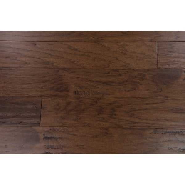 Combs Collection Engineered Hardwood in Clove - 3/8' X 5' (24.5sqft/case) - 3/8' x 5'