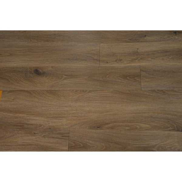 Allisonia Collection Vinyl in Barley - (31.97sqft/case)